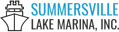 Summersville Lake Marina, Inc.